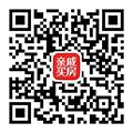 二手房价格咨询-亲戚买房微信公众号二维码
